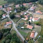 castanheira (1)